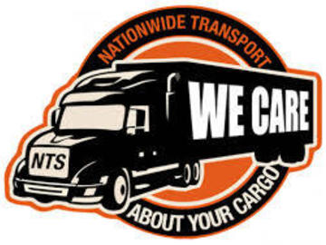 Announcement: Hauling Transportation Service