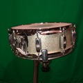 Question: What drum company is this snare from?