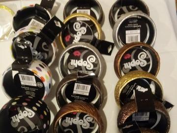 Buy Now: 2400 Sophi Bracelets Retail Over $6000