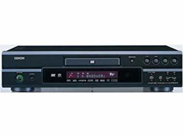 Vente: lecteur DVD/SACD Denon  DVD 2910