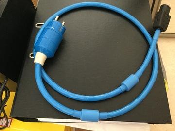 Vente: Cables secteur SILTECH SPX 20