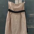 Ilmoitus: mekko