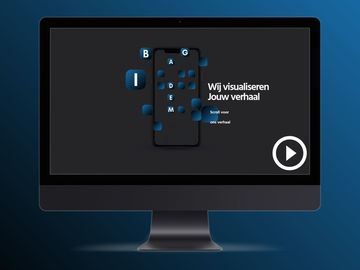 Advertentie: Productvideografie