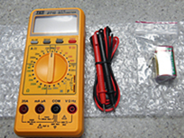 Suppliers: Ankol Ground Support Equipment