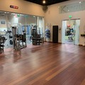 List a Space: Fitness Studio for hourly rent