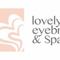 Announcement:  Finance your next beauty treatment with Lovely Eyebrows Kendall