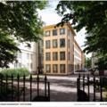 Renting out: Hietalahden Tilajakamo