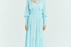 Selling: June dress