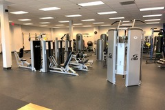 List a Space: Boutique Fitness Space Available
