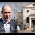 FULL DAY: Church promo video