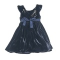 Selling with online payment: Wild and gorgeous party dress , age 3-4