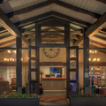 Retreat Package: Inn at Pasatiempo
