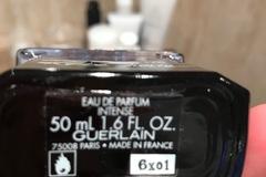 Venta: Parfum La Petit  Robe None Intense de Guerlain .