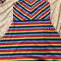 Make An Offer: Children clothing