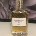 Venta: Perfume bottega veneta