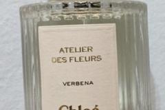Venta: Perfume chloe atelier