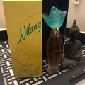 Venta: Perfume nilang lalique