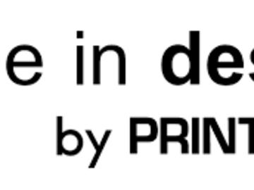 Vente: Code Made In Design by Printemps (1500€)
