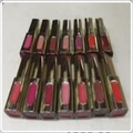 Buy Now: 200 L'Oreal Extraordinaire Colour Riche Lipsticks