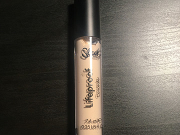 Venta: lifeproof concealer 03 cafe au lait sleek makeup