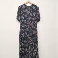 Selling: Sibilla dress (Sold)