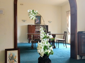 Rooms for rent: Room in beautiful Villa in St Julians