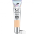 Buscando: Busco base IT Cosmetics Your Skin But Better CC