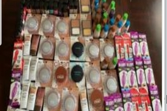 Buy Now: 500 pcs PREMIUM COVERGIRL COSMETICS