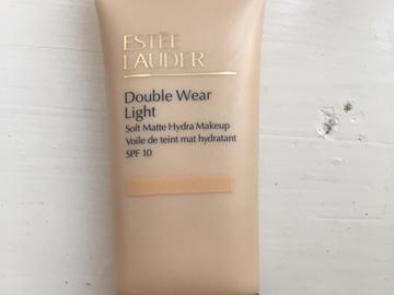 Venta: Double wear light