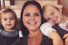 Book : A Homebased Mama Daycare