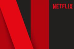 Vente: Carte Cadeau Netflix 50$ (=45€)