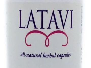 Buy Now: Breast Enhancing Capsules  581 bottles per lot