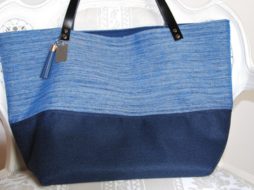 Sale retail: SAC CABAS