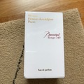 Venta: Baccarat Rouge 540 2.4oz/70ml Maison Francis Kurkdjian Original!.