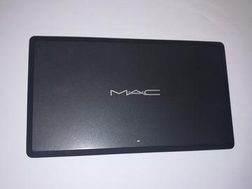 Venta: Paleta para sombras de MAC (formato antiguo)