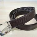 Buy Now: Winn Genuine Leather Money Belt