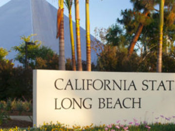 Daily Rentals: Long Beach CA, Driveway Rental Near Cal State University