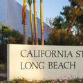 Daily Rentals: Long Beach CA, Driveway Rental Near Cal State University