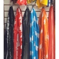 Buy Now: (100) Flashy Scarves - Assorted Styles & Materials