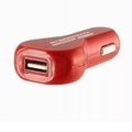 Buy Now: Misprint USB Car Charger