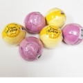 Buy Now: Bath Essence Fizzy Bath Bomb, Lavender And Citrus, 3 Ounce Bath B