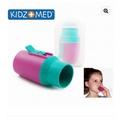 Buy Now: Kidz Med Whistle Watch Peak Flow Asthma Monitor