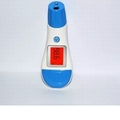Buy Now: FDK – DUAL NON-CONTACT INFRARED THERMOMETER with LCD Display