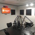 Rent Podcast Studio: Podcast Suites Dallas