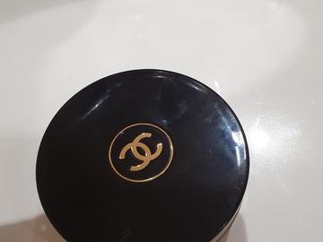 Venta: Soleil Tan de Chanel