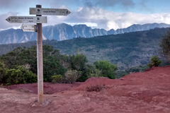 Réserver (avec paiement en ligne): La Gomera, magie et traditions - Canaries