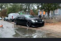 Selling: Work ls406
