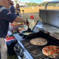 Paid Events: Parking Lot Chef Tailgate Patriots vs Bills