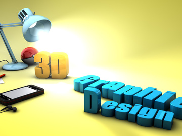 Workspace Profile: Industrial Design Adelaide - Quak Design Hub