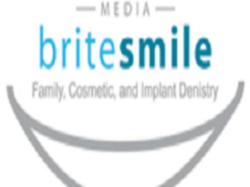 Looking for workspace: Media Brite Smile